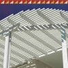 San Diego Patio Covers Aluminum Awnings Canopy Sunrooms Canopies