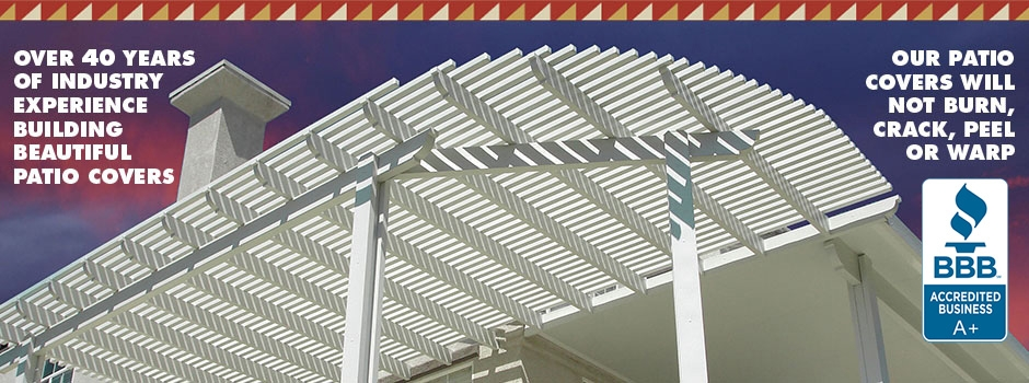 San Diego Patio Covers Aluminum Awnings Canopy Sunrooms Canopies Shade Metal